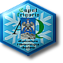 logo_caput_frigoris