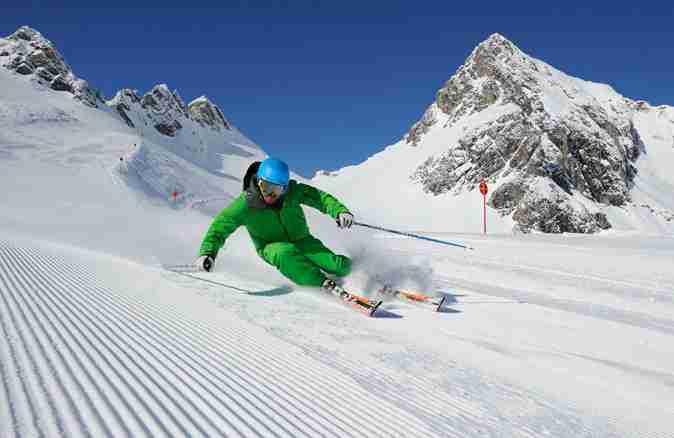 sciare 1