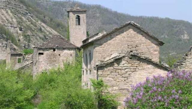 Castiglioncello 1