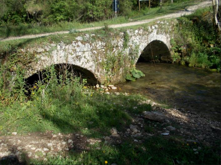ponte antico 1