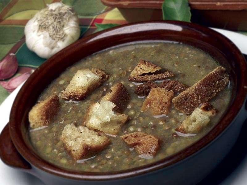Lenticchia.crostini-Gran-Sasso