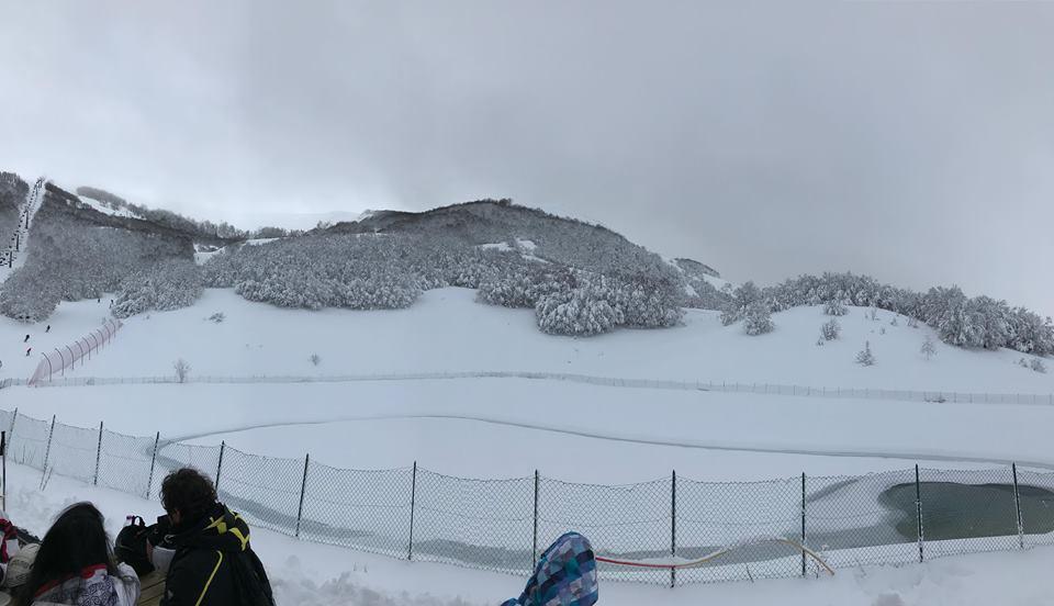 Campo Felice GU 2
