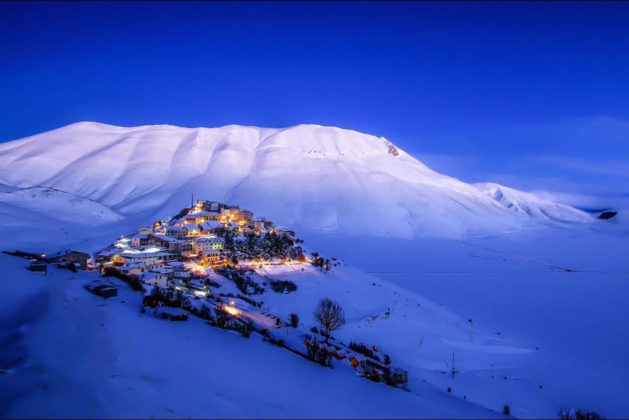 Castelluccio-di-Norcia-con-la-Neve-7-629x420