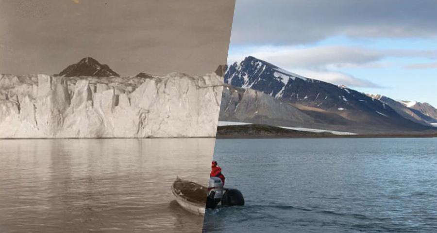 Deux Alpes chiude gli impianti estivi sul ghiacciaio. Non accadeva dagli anni '80